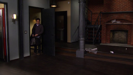 himym-8x24 - Something New