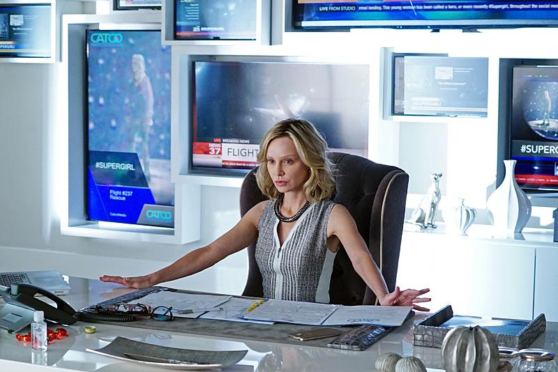 supergirl-1x01b