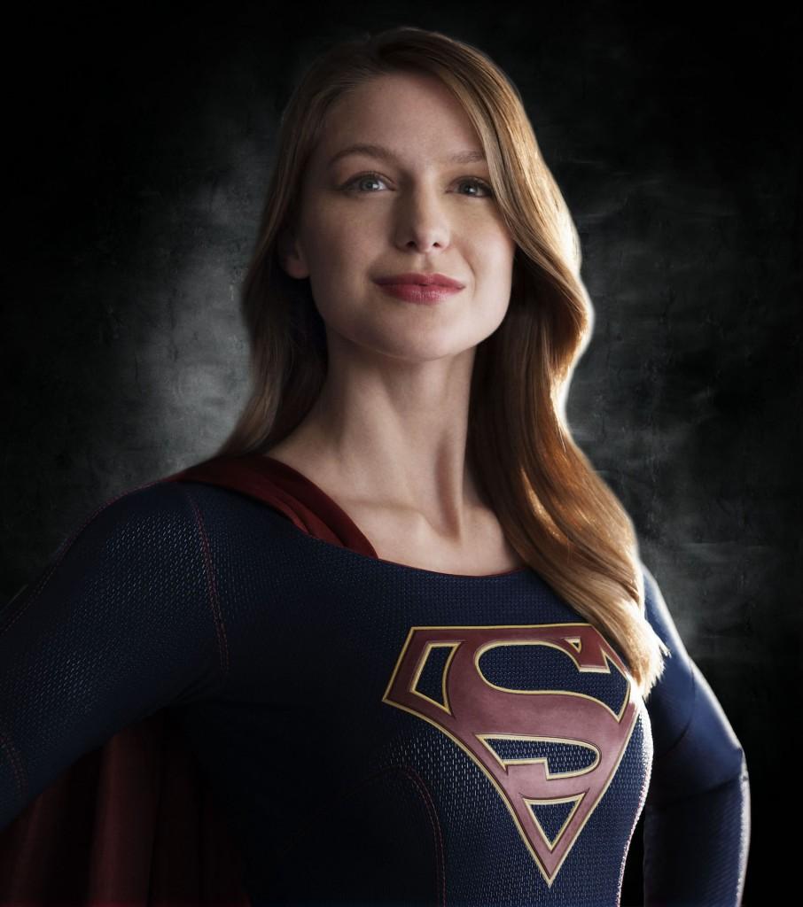 supergirl-1x01e